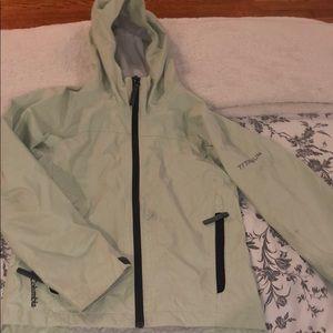 Kids rain coat Columbia